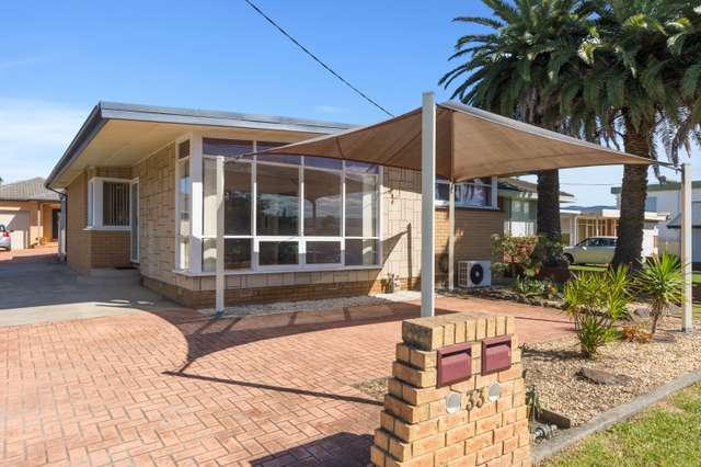 1/33 Wentworth Street, Oak Flats NSW 2529