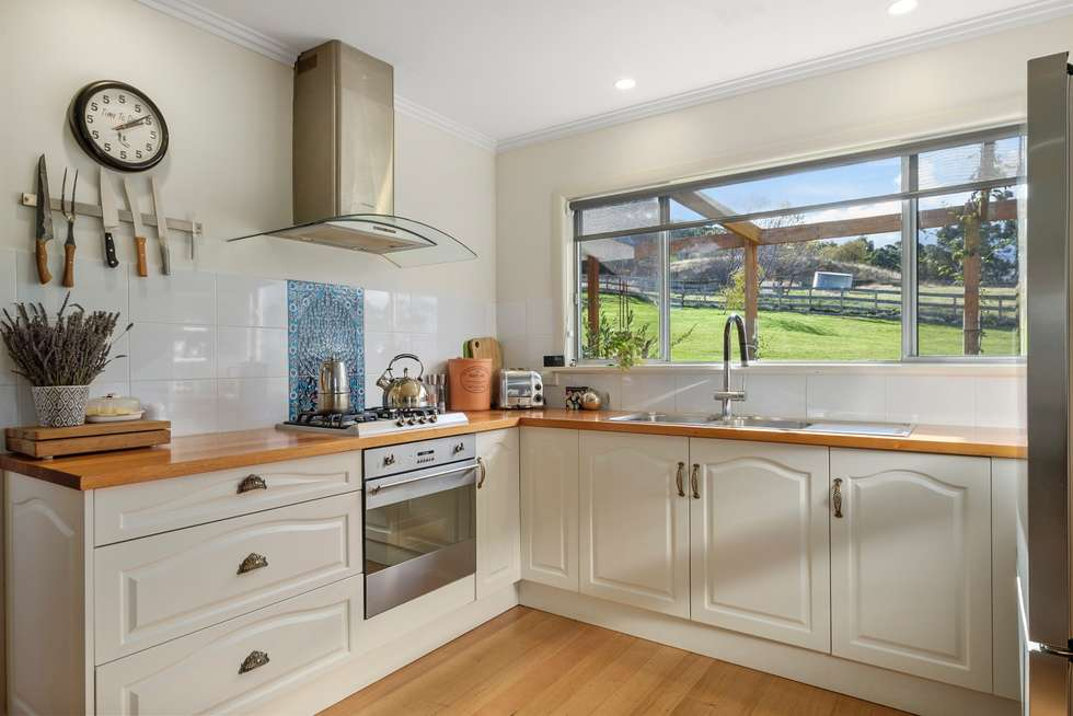 Second view of Homely house listing, 3264 Channel Highway, Woodbridge TAS 7162