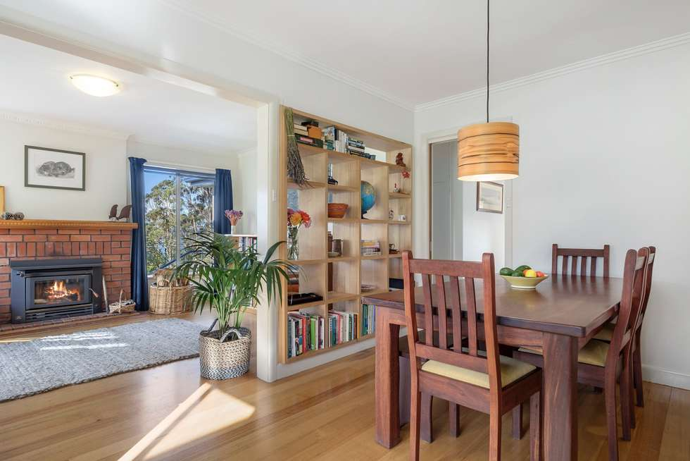 Third view of Homely house listing, 3264 Channel Highway, Woodbridge TAS 7162