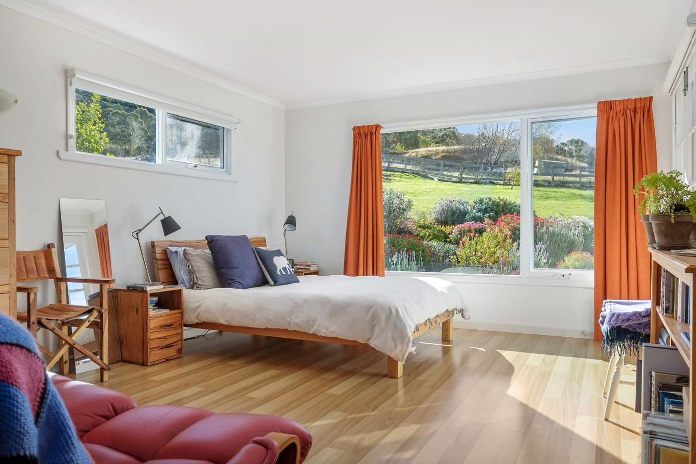 Fifth view of Homely house listing, 3264 Channel Highway, Woodbridge TAS 7162