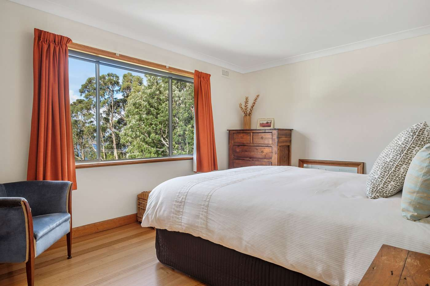 Sixth view of Homely house listing, 3264 Channel Highway, Woodbridge TAS 7162