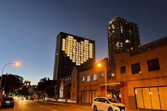 705/17 Penny Place