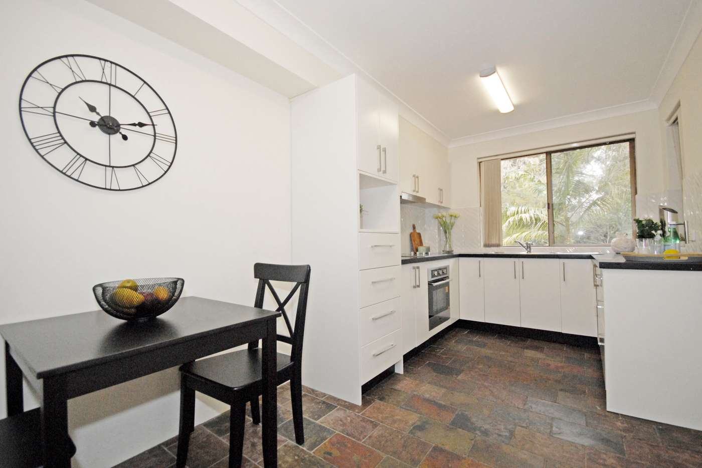 Main view of Homely apartment listing, 25/19 CARLINGFORD ROAD, Epping NSW 2121
