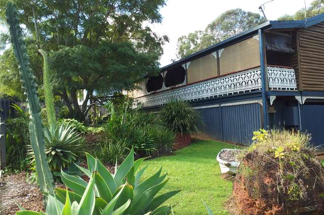 1 Gay Terrace, Russell Island QLD 4184
