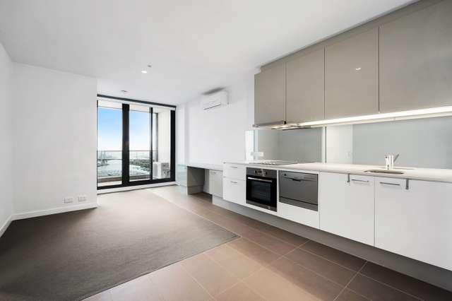 3412/220 Spencer street,, Melbourne VIC 3000