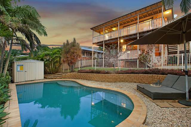 16 Clonakilty Close, Banora Point NSW 2486