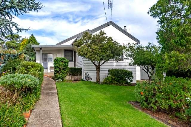 65 Bancroft Street, Portland VIC 3305