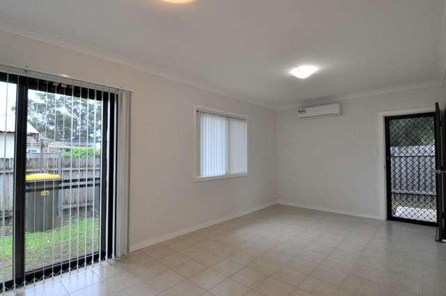 19A Robyn Street, Blacktown NSW 2148