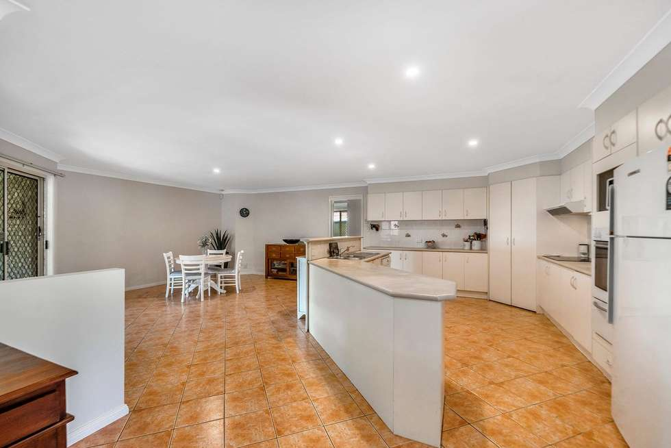 Fourth view of Homely house listing, 3 Outrigger Drive, Robina QLD 4226