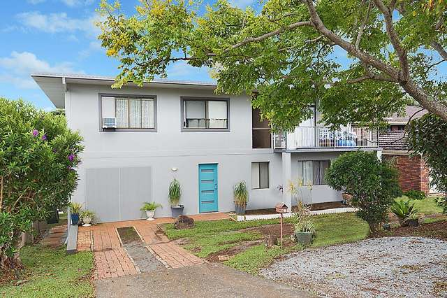 64 Hillcrest Avenue, Tweed Heads South NSW 2486