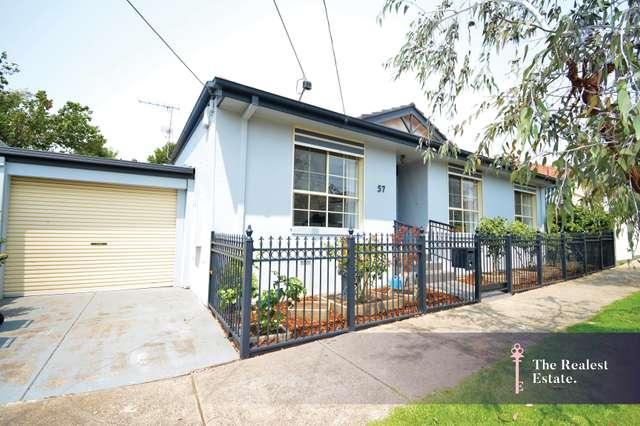 57 Berry Street, Coburg VIC 3058