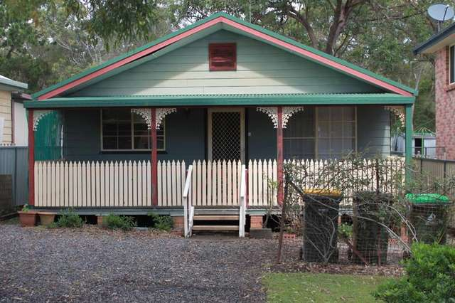 70 St Clair Street, Bonnells Bay NSW 2264