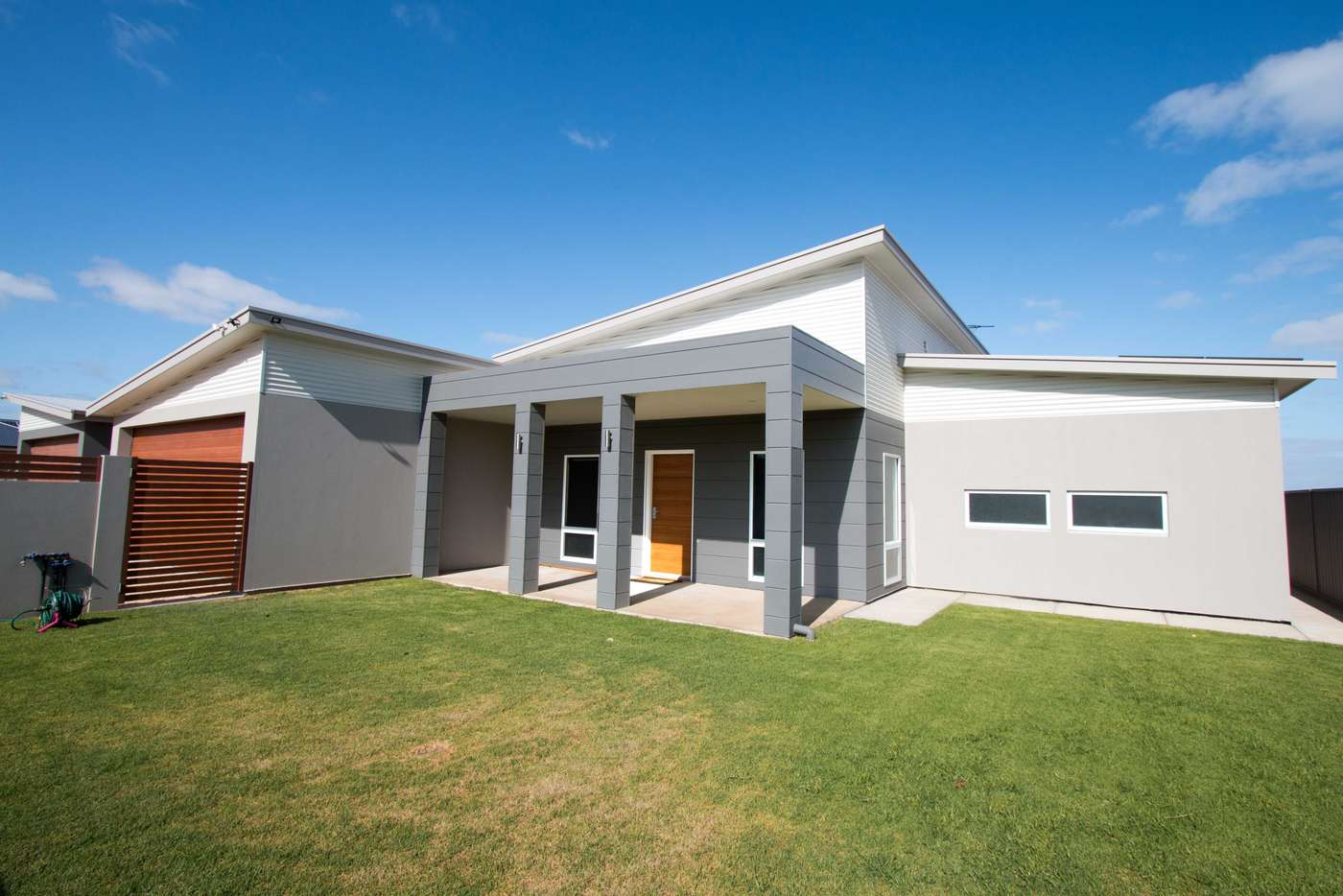 Main view of Homely house listing, 29 Hyde Avenue, Meningie SA 5264