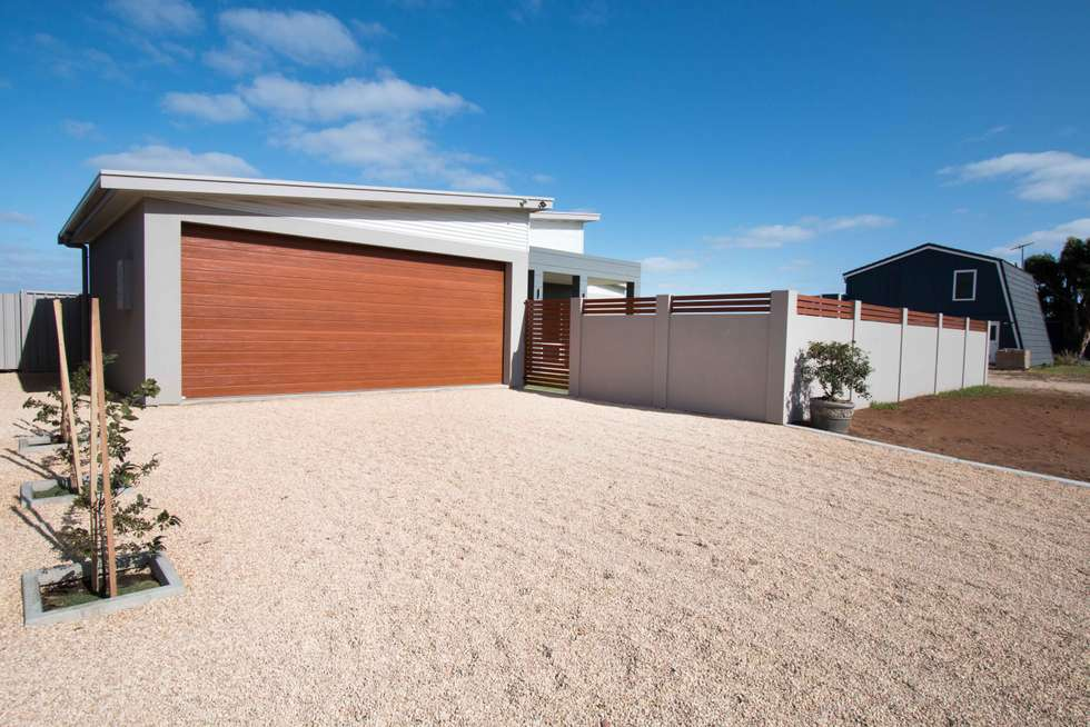 Second view of Homely house listing, 29 Hyde Avenue, Meningie SA 5264
