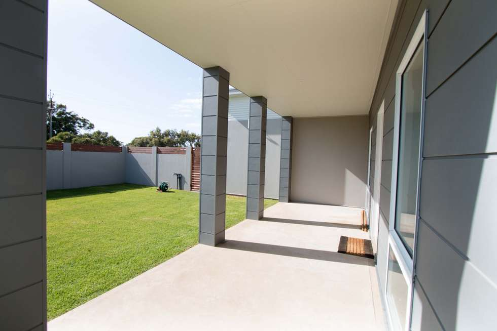 Fourth view of Homely house listing, 29 Hyde Avenue, Meningie SA 5264