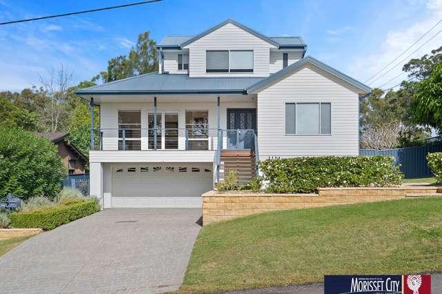 176 Harbord Street, Bonnells Bay NSW 2264