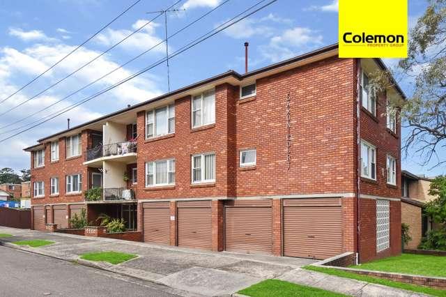 4/28 West St, Hurstville NSW 2220