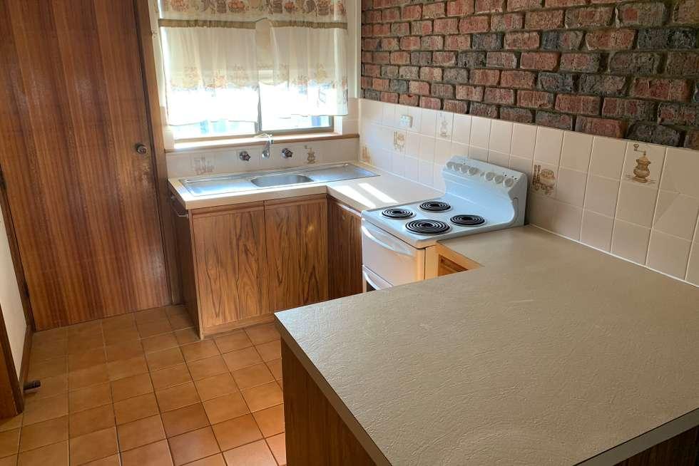 Third view of Homely flat listing, 6/9 Falkner Street, Meningie SA 5264