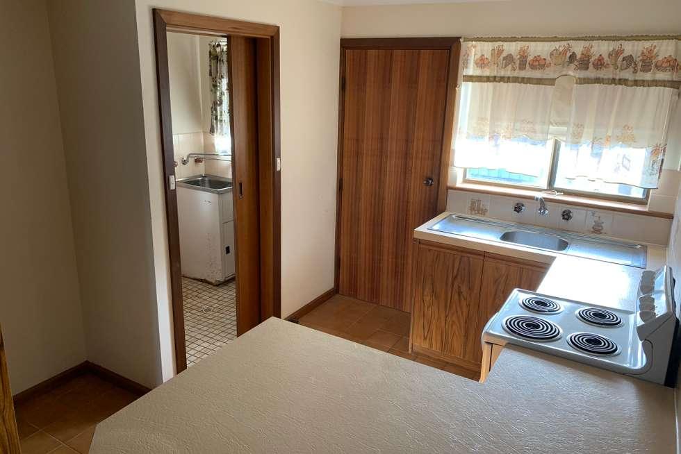 Fourth view of Homely flat listing, 6/9 Falkner Street, Meningie SA 5264