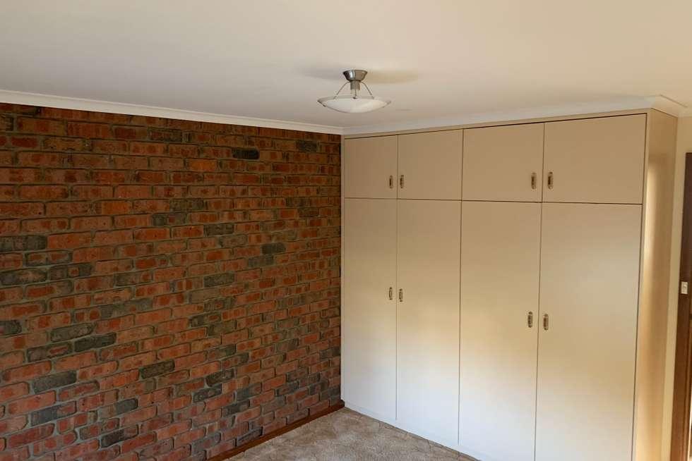 Fifth view of Homely flat listing, 6/9 Falkner Street, Meningie SA 5264
