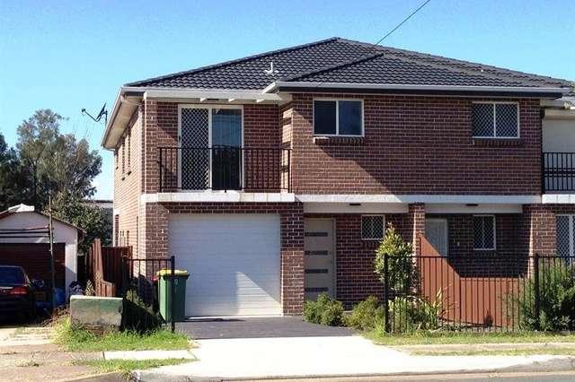2/76 Marshall Street, Bankstown NSW 2200