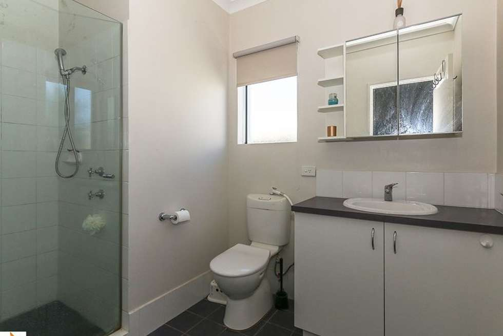 Fifth view of Homely house listing, 19/4-10 Channon Street, Bentley WA 6102