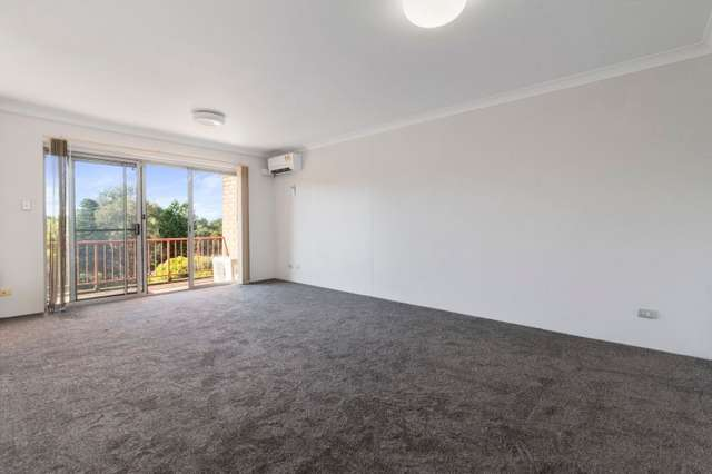 79/4 Riverpark Drive, Liverpool NSW 2170