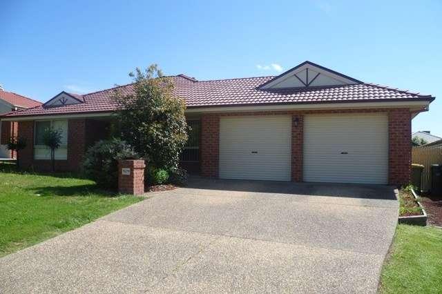 764 Union Road, Lavington NSW 2641