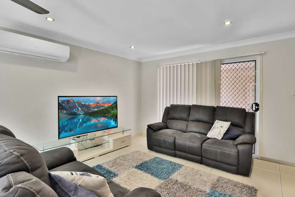 Third view of Homely house listing, 4 Morris Court, Warner QLD 4500