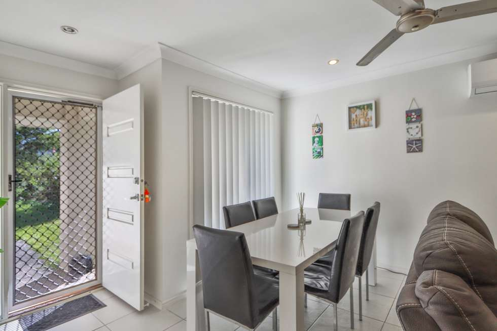 Fourth view of Homely house listing, 4 Morris Court, Warner QLD 4500