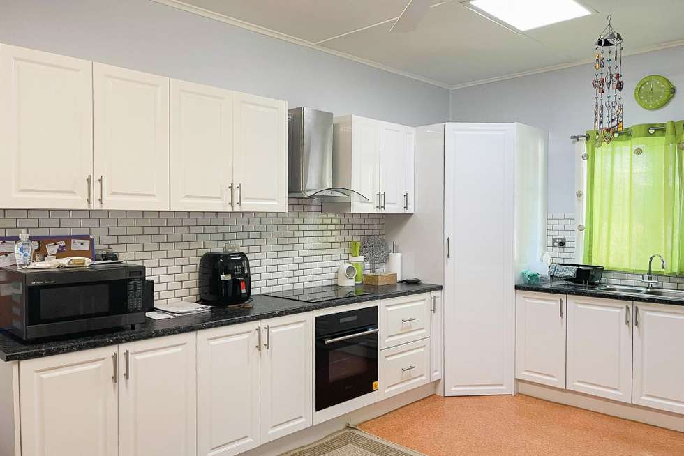 Third view of Homely house listing, 58 CHATHAM AVENUE, Taree NSW 2430