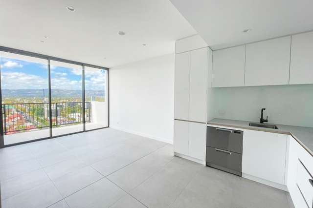 505/17 Penny Place