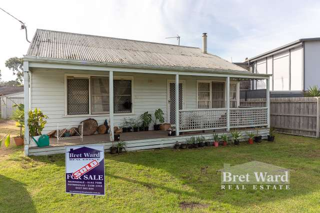 10 Riley Street, Eagle Point VIC 3878