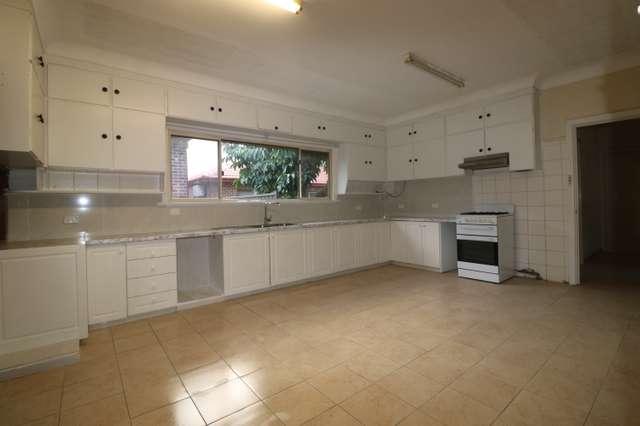 78 Crimea Street, Parramatta NSW 2150