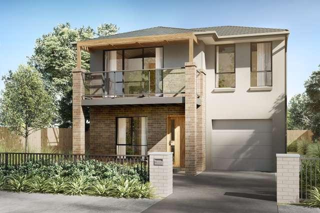 Lot 7105/20 Thornette Street, Bonnyrigg NSW 2177