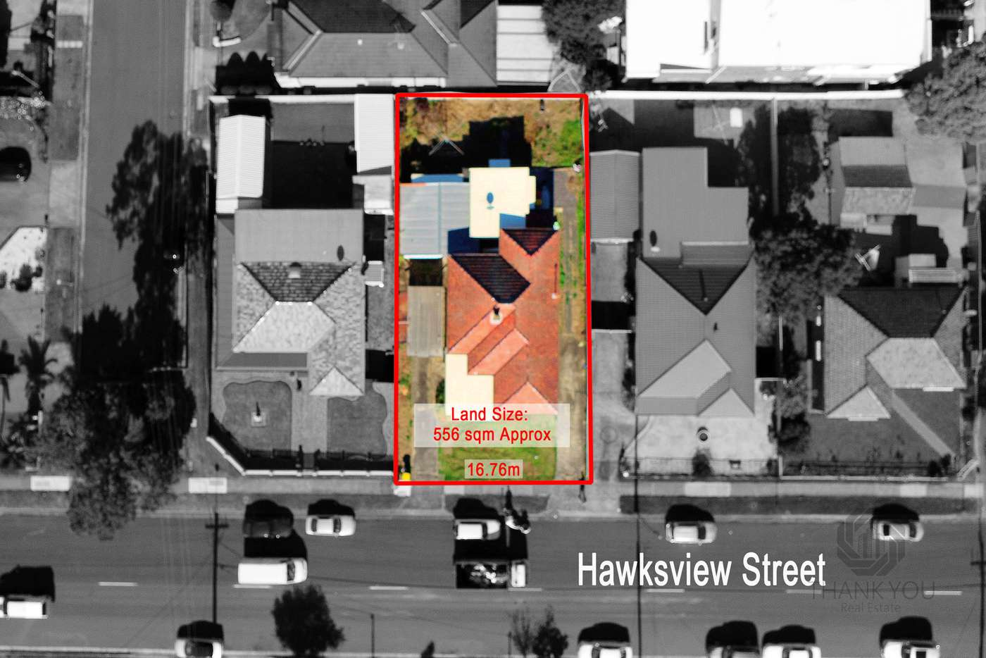 Main view of Homely house listing, 90 Hawksview Street, Guildford NSW 2161