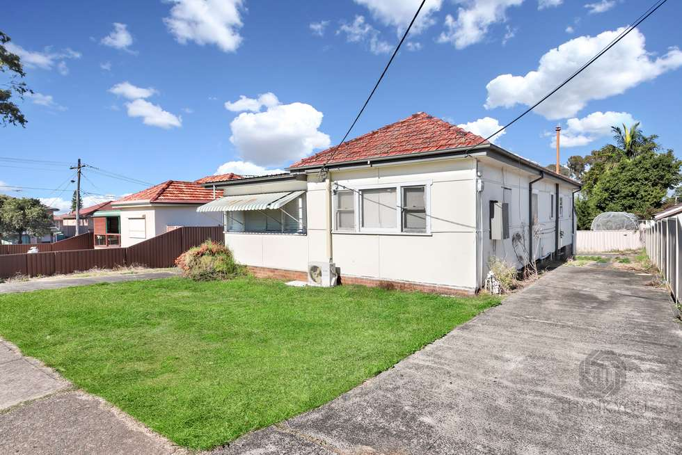 Second view of Homely house listing, 90 Hawksview Street, Guildford NSW 2161