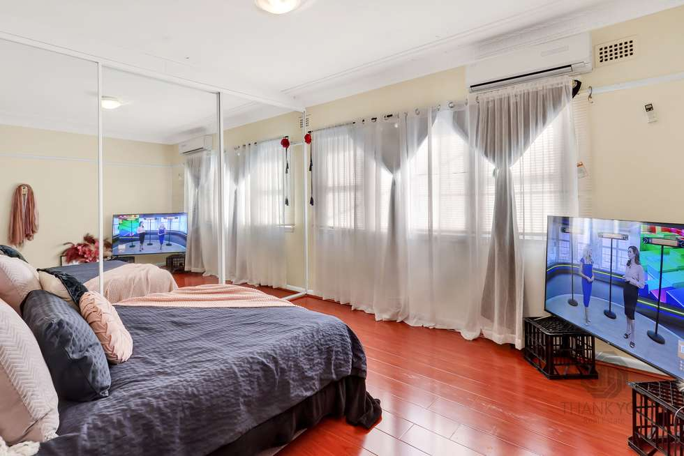 Third view of Homely house listing, 90 Hawksview Street, Guildford NSW 2161