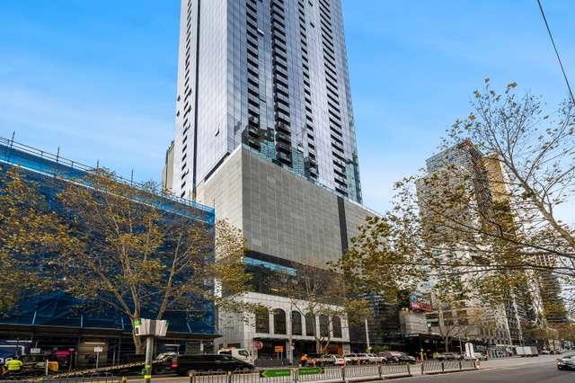 2306/285 La Trobe Street, Melbourne VIC 3000