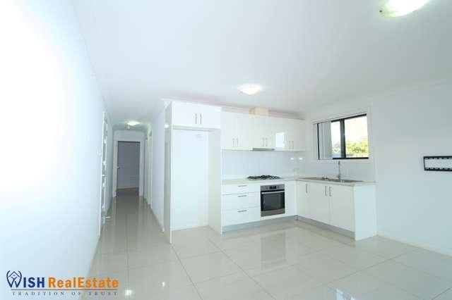10A Pickett Avenue, Minto NSW 2566