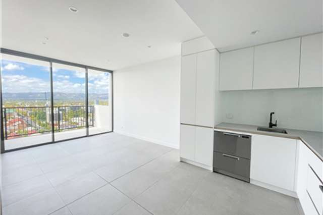 604/17 Penny Place