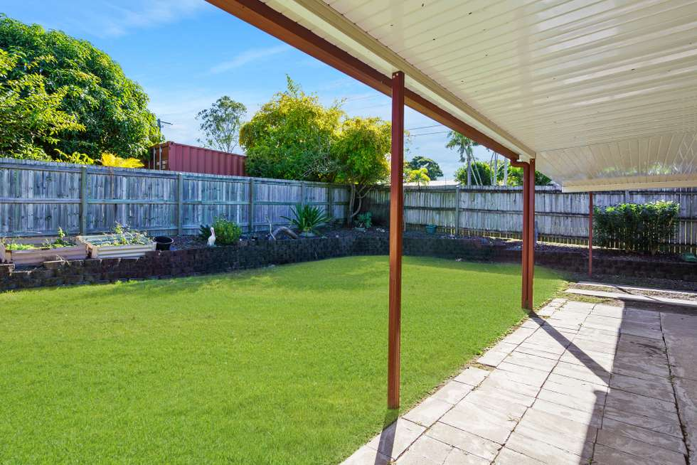 Third view of Homely house listing, 23 Dongarven Drive, Eagleby QLD 4207