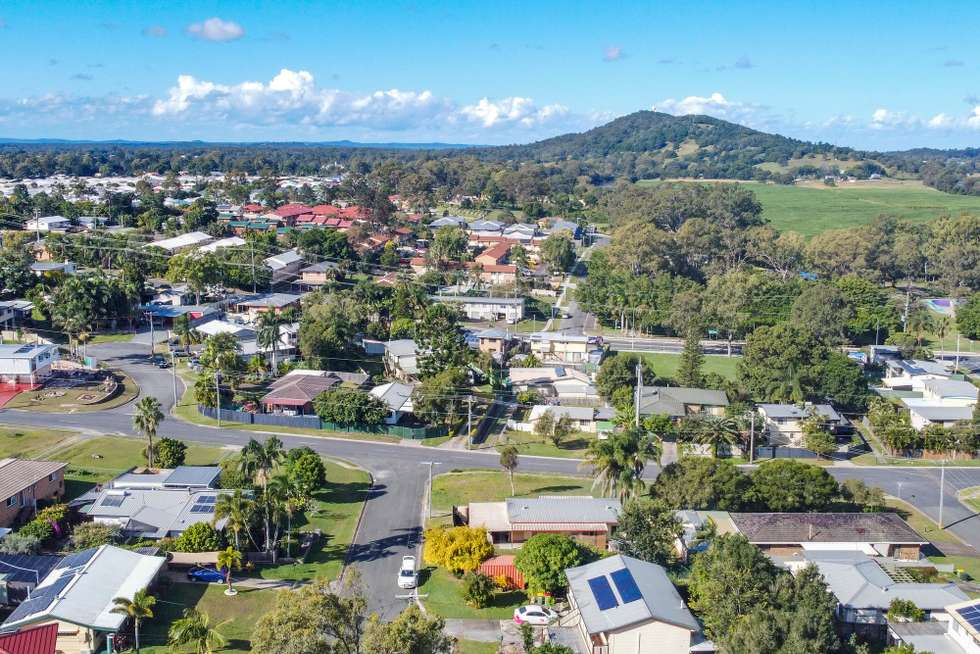 Fourth view of Homely house listing, 23 Dongarven Drive, Eagleby QLD 4207