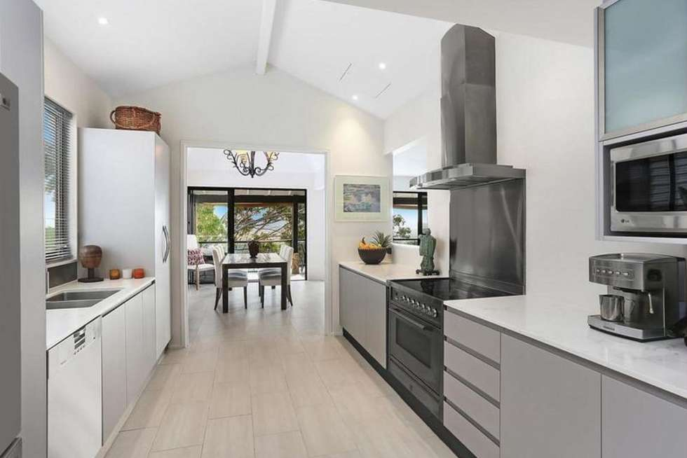 Third view of Homely house listing, 12 Pall Mall Avenue, Currumbin QLD 4223