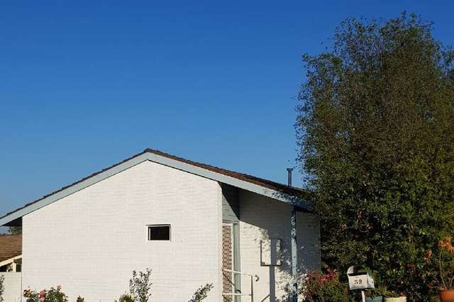 59 Cardo Drive, Lavington NSW 2641