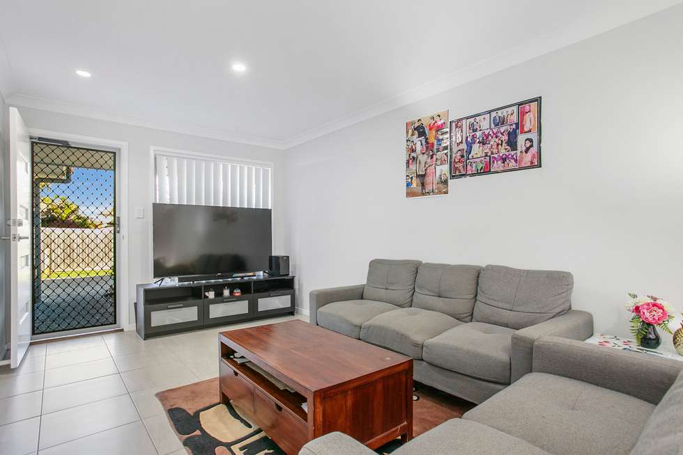 Fourth view of Homely townhouse listing, 17/23 Allora Street, Waterford West QLD 4133