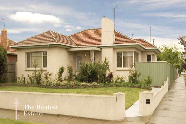 516 Bell Street, Pascoe Vale South VIC 3044