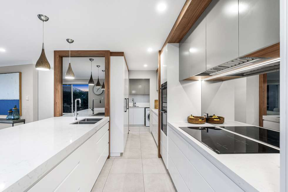 Third view of Homely house listing, 7 David Place, Manly West QLD 4179