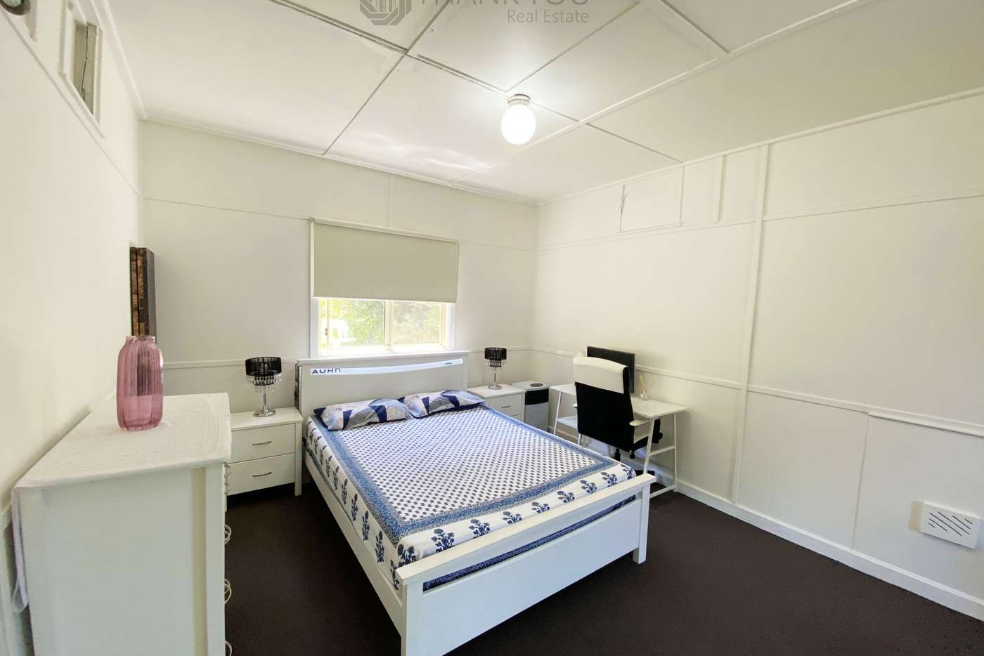Main view of Homely house listing, 10 Somerset Street, Epping NSW 2121