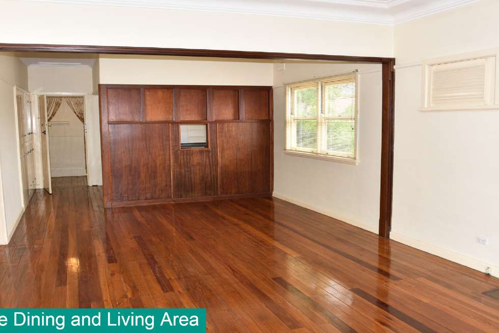 Fourth view of Homely house listing, 10 Somerset Street, Epping NSW 2121